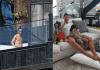 Hé lộ về tên trộm 'cả gan' đột nhập dinh thự 210 tỷ của Cristiano Ronaldo