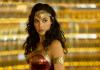Wonder Woman 1984 duy trì 5 thói quen này để giữ gìn nhan sắc xinh đẹp và vóc dáng nóng bỏng