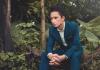Phan Mạnh Quỳnh: 'Tôi không là vua nhạc phim'