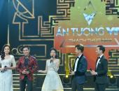http://goctinmoi.com/nhung-hinh-anh-an-tuong-tai-vtv-awards-2019-206707.html