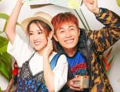 http://goctinmoi.com/puka-bi-nghi-hen-ho-gin-tuan-kiet-sau-chia-tay-ban-trai-206758.html