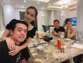 http://goctinmoi.com/vo-chong-ca-si-dang-khoi-xay-biet-thu-moi-o-tphcm-206759.html