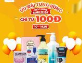 http://goctinmoi.com/guardian-uu-dai-tung-bung-chuc-mung-sinh-nhat-206767.html