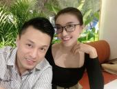 http://goctinmoi.com/vo-chong-lam-truong-hoi-ngo-chau-gai-tieu-chau-nhu-quynh-206802.html