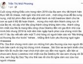 http://goctinmoi.com/giau-kin-bao-lau-nha-phuong-da-chiu-tiet-lo-ten-con-gai-va-mon-qua-cuc-khung-ong-xa-giu-loi-hua-tang-ai-nu-206801.html