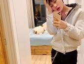 http://goctinmoi.com/jack-khoe-anh-khong-gian-song-giua-on-ao-voi-k-206820.html