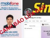 http://goctinmoi.com/canh-bao-chieu-tro-gia-danh-thuong-hieu-don-vi-sim-uy-tin-lua-dao-chiem-doat-tai-san-206829.html