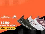 http://goctinmoi.com/adidas-to-chuc-ngay-sieu-thuong-hieu-dau-tien-tai-dong-nam-a-trong-chuoi-su-kien-shopee-1010-ngay-sale-thuong-hieu-207035.html