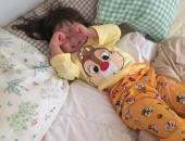 http://goctinmoi.com/mua-mua-me-nen-lam-gi-de-bao-ve-lan-da-mong-manh-cho-be-207044.html