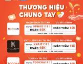http://goctinmoi.com/fan-airpay-chu-y-thang-11-nay-chi-can-thao-tac-vai-giay-fan-nhan-ngay-scan-pay-voucher-co-gia-hot-tu-1k-207055.html