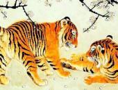http://goctinmoi.com/truoc-cuoi-nam-2020-3-con-giap-xoay-chuyen-tai-loc-may-man-keo-den-khien-cong-danh-su-nghiep-toa-sang-ruc-ro-207057.html