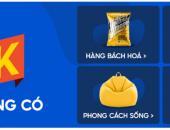 http://goctinmoi.com/shopee-1111-sieu-sale-va-11-dieu-khong-the-bo-lo-207064.html