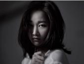 http://goctinmoi.com/jeon-jong-seo-nang-tho-moi-cua-dien-anh-xu-han-xuat-sac-voi-vai-ac-nu-207100.html