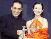 http://goctinmoi.com/truong-nghe-muu-chuong-tu-di-tai-hop-207102.html