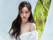 http://goctinmoi.com/chuyen-phau-thuat-tham-my-giau-kin-cua-hoa-hau-mai-phuong-thuy-207106.html