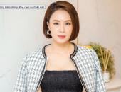 http://goctinmoi.com/hong-diem-khong-dong-canh-qua-than-mat-207110.html