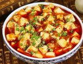 http://goctinmoi.com/nhung-thuc-pham-ky-voi-hanh-la-cho-dai-ket-hop-chung-207143.html