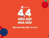 http://goctinmoi.com/shopee-khoi-dong-sieu-sale-dau-tien-cua-nam-tren-toan-khu-vuc-voi-44-sieu-hoi-mua-sam-207162.html