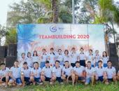 http://goctinmoi.com/tico-travel-tam-guong-doanh-nghiep-du-lich-vuot-kho-mua-covid-207181.html