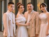 http://goctinmoi.com/dien-vien-mai-thu-huyen-lan-dau-len-tieng-ve-viec-lay-chong-dai-gia-tien-tieu-ca-doi-khong-het-207193.html