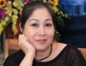 http://goctinmoi.com/nsnd-hong-van-cui-dau-xin-loi-khan-gia-vi-quang-cao-cho-nhan-hang-kem-uy-tin-207203.html