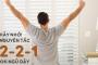 5 thói quen cực kỳ nguy hiểm vào buổi sáng có hại cho sức khỏe