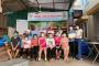 Chung tay giúp trẻ em nghèo, trẻ mồ côi vượt qua đại dịch Covid 19