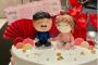 MC Trấn Thành tặng sinh nhật ba ruột xế hộp đắt tiền