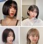 5 kiểu tóc dành riêng cho Xuân Hè chẳng hề lỗi mốt và vô cùng sành điệu