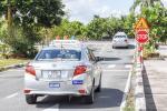 Thi bằng lái xe ô tô năm 2020: Thông tin từ cục Đường Bộ VN