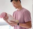 Bảo Thanh hạnh phúc thông báo đã hạ sinh con thứ 2, tiết lộ luôn giới tính của em bé