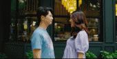 a-hau-thuy-van-tung-clip-he-lo-chuyen-tinh-voi-ong-xa-dai-gia-sau-hon-le-lang-man-206955.html