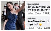 nha-phuong-lau-lam-moi-dang-anh-goi-cam-nhung-lai-bi-che-thang-ben-ngoai-xau-hon-tren-hinh-207022.html
