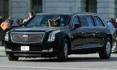 xe-limousine-boc-thep-cua-tong-thong-my-gan-bien-so-moi-207134.html