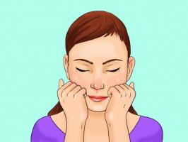 7 bài tập massage Korugi nổi tiếng của Nhật Bản có thể giúp bạn trông trẻ hơn 7 tuổi