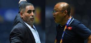 U23 Việt Nam vs Jordan: Để Olympic không phải lời nói suông