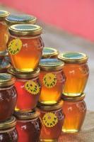Uống bao nhiêu mật ong hàng ngày là phù hợp? Nên uống mật ong như thế nào?