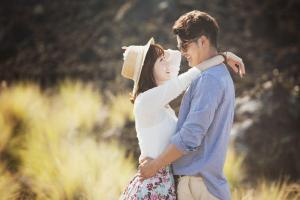 Muốn ''nắm đằng chuôi'' trái tim đàn ông thì có 5 điều phụ nữ nào cũng nên biết