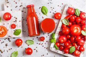 Bổ sung 8 loại trái cây tốt cho làn da đảm bảo da bạn sẽ luôn láng mịn, hồng hào