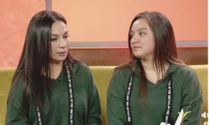 Phi Nhung bất ngờ thông báo lỡ hẹn với con gái trong dịp sinh nhật vì chưa thể sang Mỹ