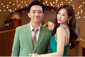 Hari Won bất ngờ gây tranh cãi vì đăng status được cho là cà khịa ca sĩ nào đó, thực hư ra sao?