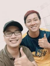 Hoài Lâm nhập viện ở TP.HCM nhưng vẫn không tiết lộ bệnh tình