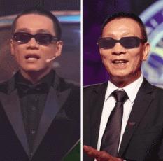 Rapper Wowy Nguyễn ra tận Hà Nội để 'truy lùng' MC Lại Văn Sâm