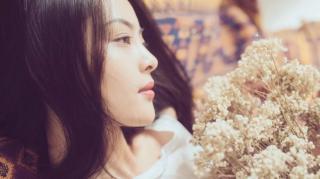 Phụ nữ hãy nhớ nguyên tắc: Không coi mẹ chồng như mẹ đẻ, không kể lể mọi thứ với ai kể cả chồng mình