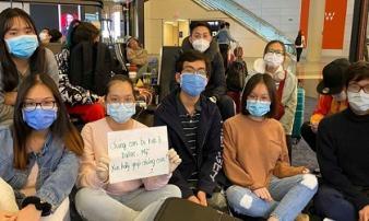 Dịch Covid-19 ngày 25/4: Việt Nam còn 45 ca điều trị, Singapore là vùng dịch lớn nhất Đông Nam Á