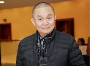 NS Xuân Hinh có động thái đầu tiên sau khi dính nghi vấn ủng hộ nữ doanh nhân trong drama với giới nghệ sĩ