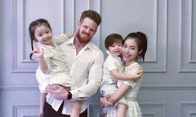 Sau 3 đêm thức trắng không ăn không ngủ, Elly Trần hé lộ  hôn nhân gia đình lục đục?