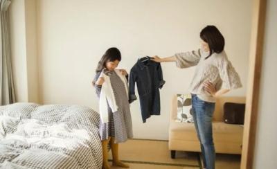 Những kỹ năng sống cần thiết bố mẹ nào cũng cần dạy con