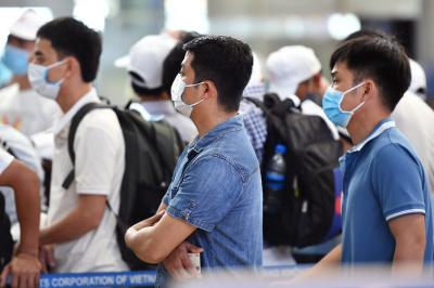 Chủ tịch Hà Nội: Từ nay đến 31/3, người dân nên hạn chế ra đường