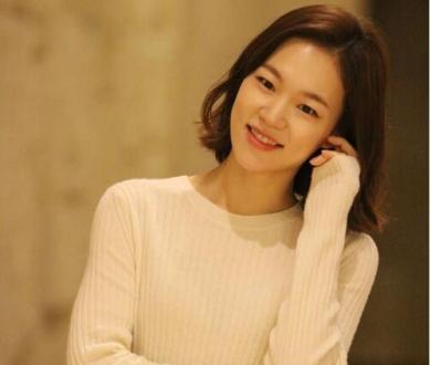 Han Ye Ri: 'Tôi được trải nghiệm làm mẹ trong Minari'